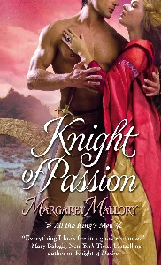 Knight_Of_Passion