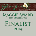 maggie finalist the chieftain